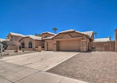 16030 S 36TH Street, Phoenix, AZ 85048 - MLS#: 5943146