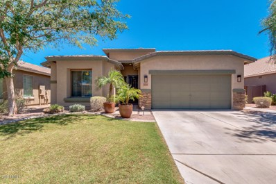 3636 E Meadowview Drive, Gilbert, AZ 85298 - MLS#: 5943172