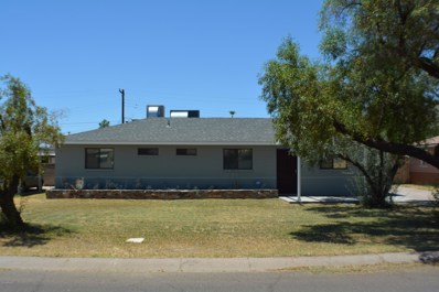 5736 N 32ND Drive, Phoenix, AZ 85017 - #: 5943256