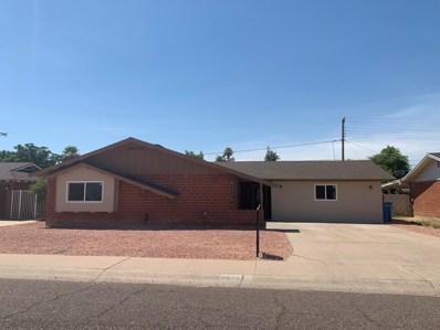 3525 W Tuckey Lane, Phoenix, AZ 85019 - #: 5943299