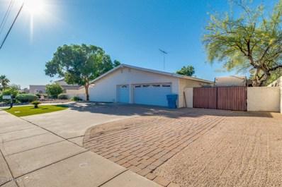 720 W Thunderbird Road, Phoenix, AZ 85023 - MLS#: 5943335