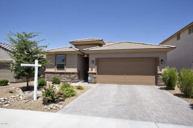 7715 S 37TH Street, Phoenix, AZ 85042 - #: 5943381