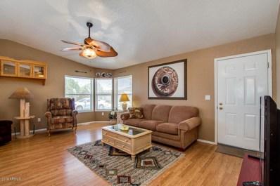 2400 E Baseline Avenue UNIT 133, Apache Junction, AZ 85119 - MLS#: 5943401