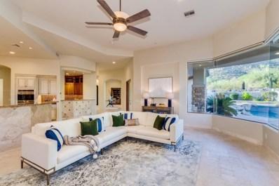 11653 E Aster Drive, Scottsdale, AZ 85259 - MLS#: 5943464