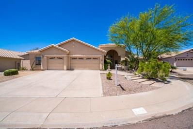 3070 E Dry Creek Road, Phoenix, AZ 85048 - MLS#: 5943469