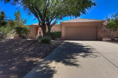 13838 N Kendall Drive UNIT B, Fountain Hills, AZ 85268 - MLS#: 5943473