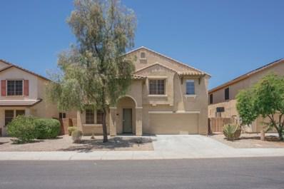 23236 N 121ST Drive, Sun City, AZ 85373 - #: 5943485