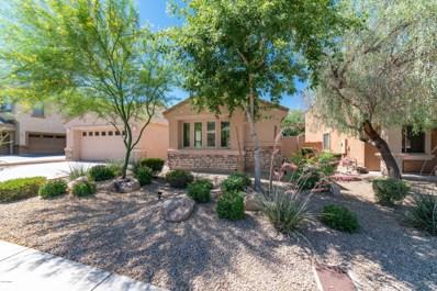 4019 E Casitas Del Rio Drive, Phoenix, AZ 85050 - #: 5943581