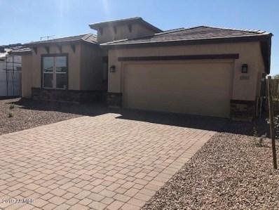 12032 E Chevelon Trail, Gold Canyon, AZ 85118 - #: 5943584