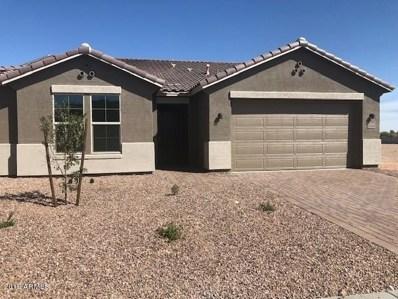 12045 E Chevelon Trail, Gold Canyon, AZ 85118 - #: 5943590