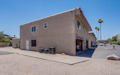 4767 E Belleview Street, Phoenix, AZ 85008 - #: 5943629