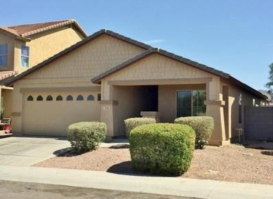 3545 W Glass Lane, Phoenix, AZ 85041 - #: 5943652