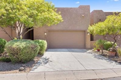 9722 N 3RD Drive, Phoenix, AZ 85021 - MLS#: 5943666