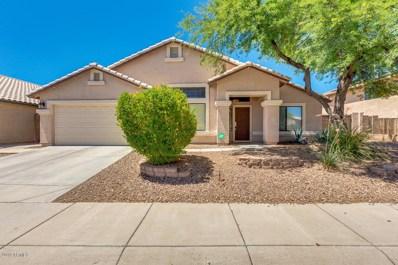 2122 E Parkside Lane, Phoenix, AZ 85024 - #: 5943711