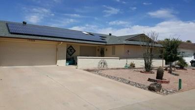 13240 W Marble Drive, Sun City West, AZ 85375 - #: 5943771