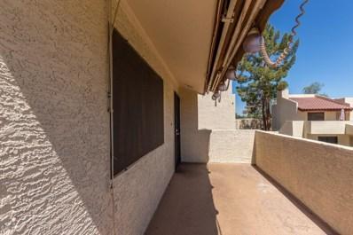 2020 W Union Hills Drive UNIT 209, Phoenix, AZ 85027 - MLS#: 5943807