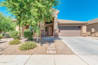 3222 S 89TH Avenue, Tolleson, AZ 85353 - #: 5943825