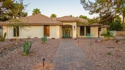 607 N La Loma Avenue, Litchfield Park, AZ 85340 - #: 5943835