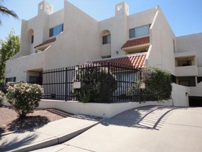4330 N 5TH Avenue UNIT 105, Phoenix, AZ 85013 - MLS#: 5943842