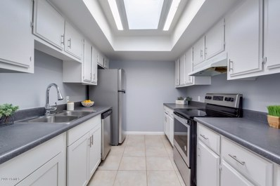 2509 E 5TH Place, Tempe, AZ 85281 - MLS#: 5943844