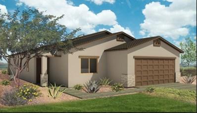 3826 W St. Anne Avenue, Phoenix, AZ 85041 - #: 5943854