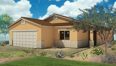 3834 W Saint Anne Avenue, Phoenix, AZ 85041 - #: 5943865