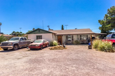 1017 N Kadota Avenue, Casa Grande, AZ 85122 - MLS#: 5943913