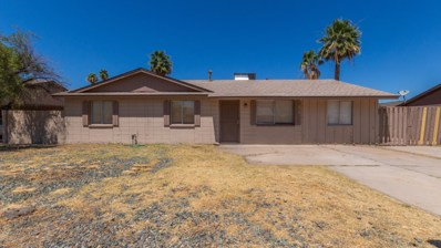 13614 N 18TH Avenue, Phoenix, AZ 85029 - MLS#: 5943942