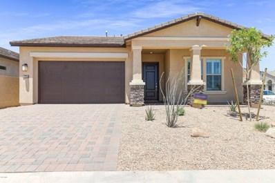 6632 E Libby Street, Phoenix, AZ 85054 - MLS#: 5943975