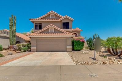 9116 E Captain Dreyfus Avenue, Scottsdale, AZ 85260 - #: 5943993