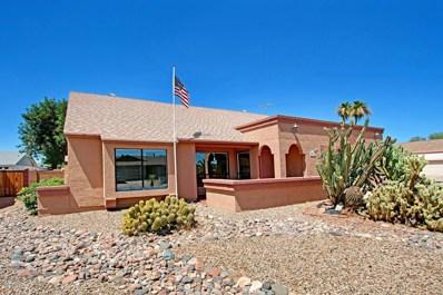 10310 W Harmont Drive, Peoria, AZ 85345 - MLS#: 5944004