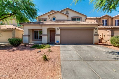 9209 W Williams Street, Tolleson, AZ 85353 - #: 5944052