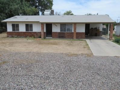 308 S 3RD Street, Buckeye, AZ 85326 - #: 5944059