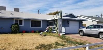 4056 N 80TH Drive, Phoenix, AZ 85033 - MLS#: 5944099