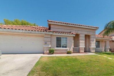 4010 W Cactus Road, Phoenix, AZ 85029 - MLS#: 5944117