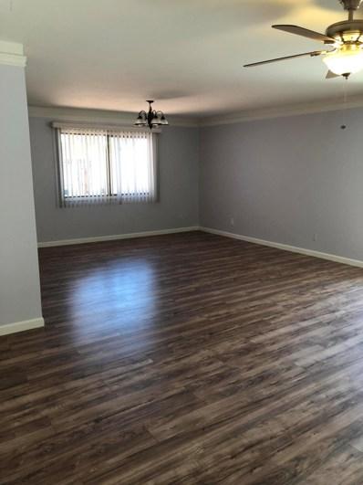 5469 W Echo Lane, Glendale, AZ 85302 - MLS#: 5944135