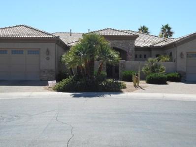 14751 W Carbine Court, Sun City West, AZ 85375 - #: 5944159