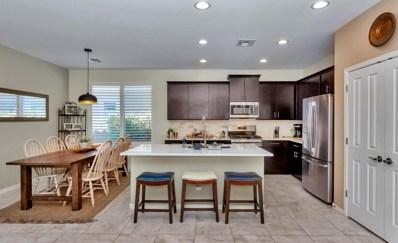 20612 W White Rock Road, Buckeye, AZ 85396 - MLS#: 5944182