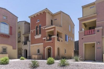 2402 E 5TH Street UNIT 1683, Tempe, AZ 85281 - MLS#: 5944251