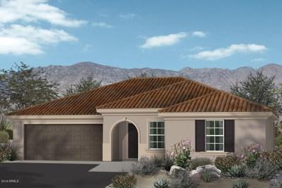 1343 N Balboa, Mesa, AZ 85205 - #: 5944301