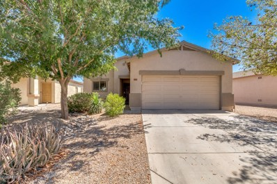 1965 E Saddle Drive, San Tan Valley, AZ 85143 - #: 5944319