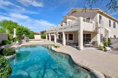 4515 E Via Montoya Drive, Phoenix, AZ 85050 - MLS#: 5944336