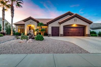 13728 W Robertson Drive, Sun City West, AZ 85375 - MLS#: 5944386