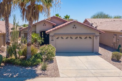 23167 W Lasso Lane, Buckeye, AZ 85326 - #: 5944425