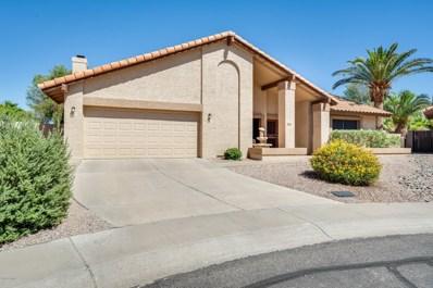 13098 N 99TH Street, Scottsdale, AZ 85260 - MLS#: 5944459