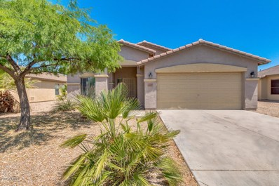 2130 W Pleasant Lane, Phoenix, AZ 85041 - MLS#: 5944475