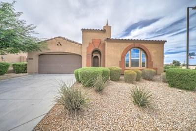 18210 W Desert Willow Drive, Goodyear, AZ 85338 - #: 5944483