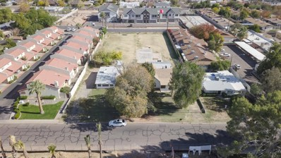 3141 N 38TH Street, Phoenix, AZ 85018 - MLS#: 5944598