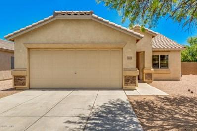 28071 N Silver Lane, San Tan Valley, AZ 85143 - #: 5944633