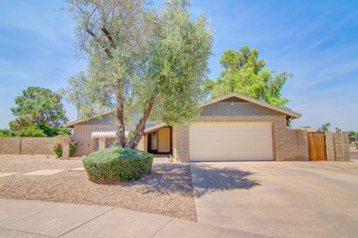 8636 N 49TH Avenue, Glendale, AZ 85302 - MLS#: 5944670
